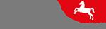 NHB - Logo